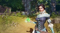 fable legends 4