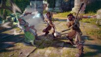 fable legends 9