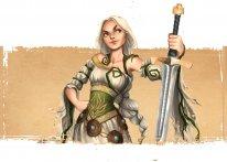 Fable Legends Evienne 4