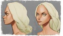 Fable Legends Evienne 5