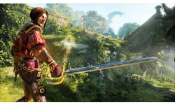 Fable Legends screenshot 1