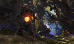 fable legends sublimes screenshots admirer puissance unreal engine 4