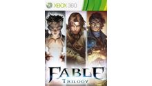 fable trilogy boxart gamergen