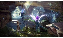 Fables Legends 05 08 2015 screenshot 2