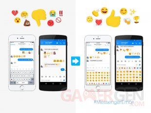 Facebook Messenger emojis (3)