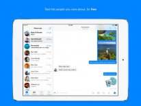 facebook messenger ipad  (1).