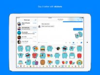 facebook messenger ipad  (2).
