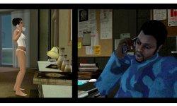 Fahrenheit Indigo Prophecy Remastered 24 01 2015 screenshot 5