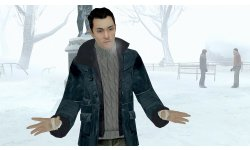 Fahrenheit Indigo Prophecy Remastered 24 01 2015 screenshot 7