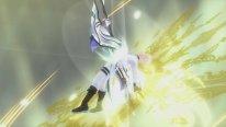 Fairy Fencer F 23 08 2014 screenshot 11