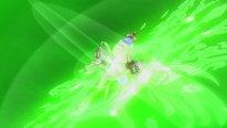 Fairy Fencer F 23 08 2014 screenshot 14