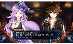 Fairy Fencer F Advent Dark Force 2015 07 15 15 007
