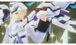 fairy fencer nis america test review playstation 3 test notes