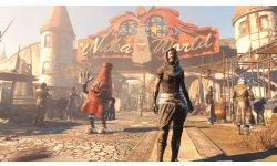Fallout 4 13 06 2016 screenshot (7)