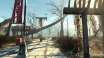 Fallout 4 13 06 2016 screenshot (8)