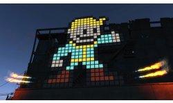 Fallout 4 (14)
