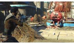 Fallout 4 15 08 2016 head