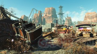 Fallout 4 15 08 2016 screenshot (1)