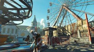 Fallout 4 15 08 2016 screenshot (2)