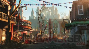 Fallout 4 15 08 2016 screenshot (3)