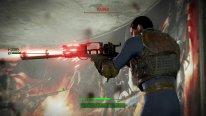 Fallout 4 (25)