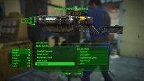 Fallout 4 (26)