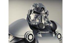 Fallout 4 27 08 2015 artwork 1
