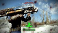 Fallout 4 (29)