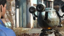 Fallout 4 (32)