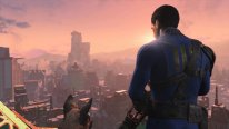 Fallout 4 (33)