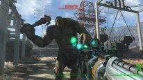 Fallout 4 (34)