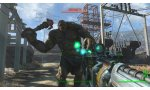 fallout 4 bethesda fps rpg configurations minimale recommandee pc
