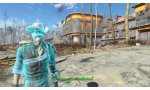 fallout 4 bethesda rpg extension dlc mode survie ameliorations teasing