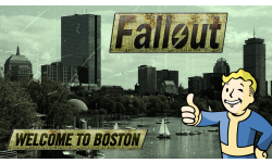 Fallout 4 Boston Kotaku