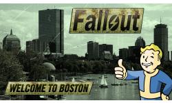 Fallout 4 Boston Kotaku