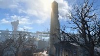 fallout 4 bunker hill monument 1920.0