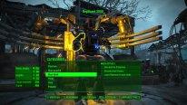 Fallout 4 DLC Automatron 2016 04 05 11 55 05 70 (1)
