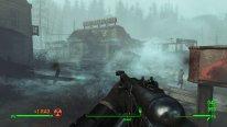 Fallout 4 DLC Extension Far Harbor (10)
