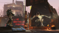 Fallout 4 DLC image screenshot 3
