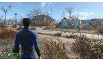 Fallout 4 domine Rise of the Tomb Raider, les chiffres de ventes de la première semaine à l'appui
