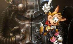 Fallout 4 Famitsu (2)