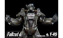 Fallout 4 figurine 21