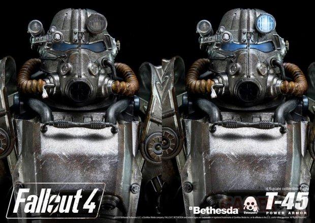 Fallout 4 figurine 36