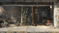Fallout 4 image screenshot 2