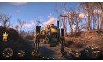 Fallout 4 : les mods sur PS4 repoussés à une période indéterminée