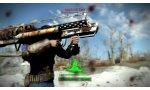 Fallout 4 : les mods seront-ils disponibles dès le départ sur Xbox One et PC ?