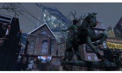 fallout 4 paul revere statue 1920.0