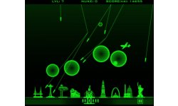 Fallout 4 Pip Boy Space Invaders