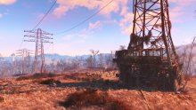 Fallout 4_PS4Pro_FULL (1)