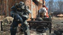 Fallout 4_PS4Pro_FULL (2)